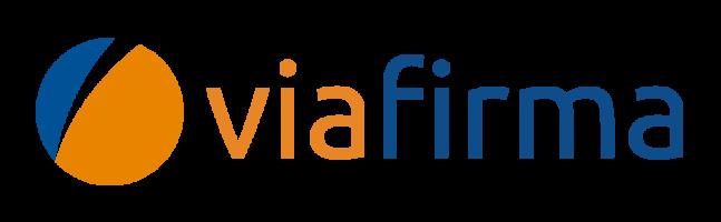 eLearning Viafirma